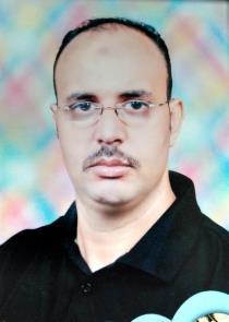 Abdelmoaty Muhammad