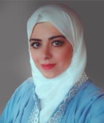 Aseel Sa'di