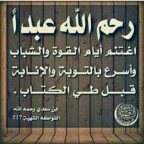 Habib Bahi