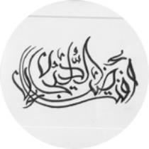 Afnan Aldulaijan