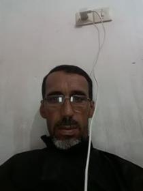 ابومهدی الکنانی