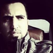 Imad Alrafdeen