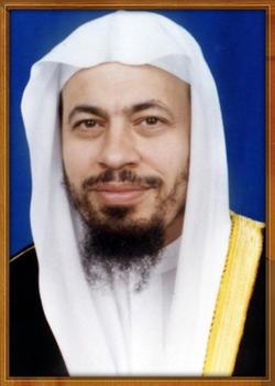 محمد بن موسى