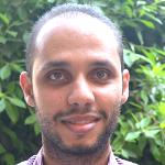محمود حسني