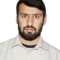 Abdurahim Noor