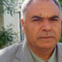 محمد الهادي الطاهري