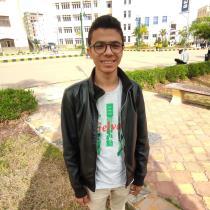 Mahmoud El-sharkawy