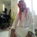 Ahmad Abu Raddad