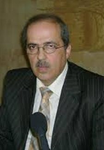 عبد الغني عماد