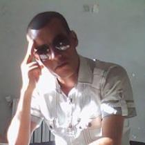 عبد العزيز سليماني