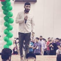 Zaid AL-Khateeb