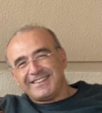 Sherief Seleit