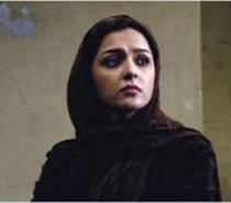 Zahra Taher