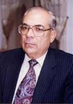محمد علي الفرا