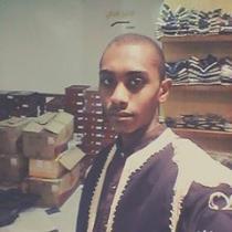 Khabab Abushara