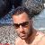 Khalid el alami