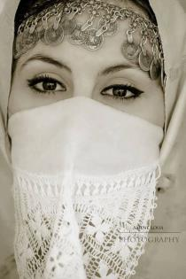 FORTAS Fatma Samiha
