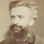 غوستاف لوبون