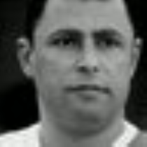 Wael Mostafa