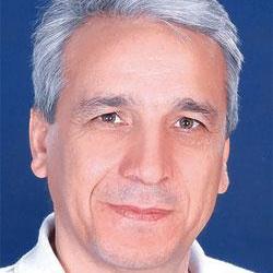 ياسين الحاج صالح