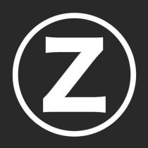 Zey Nep