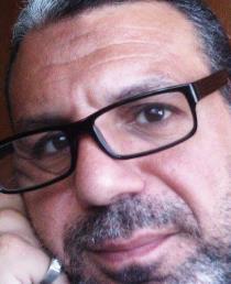 محمد صبيح