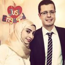 سمر محمد