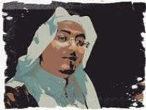 Hamzah Basnawi