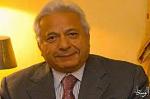 أحمد عكاشة