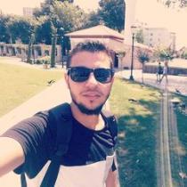 Hamza Omar