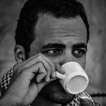 أحمد عبد الحميد