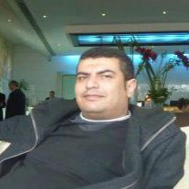 Tarek Fathi