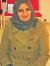 Sarah Ali Abd Alnabii