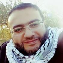 صقر حازم عبد الله