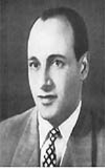 محمد عبد الحليم عبد الله
