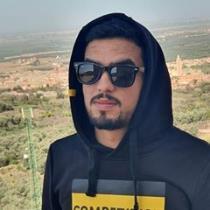 Ot Man Nasser