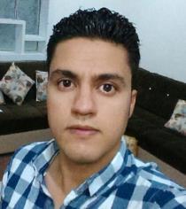 محمد غفور