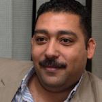 كريم عبد السلام