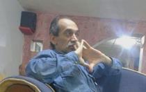 Ahmed Naser Grein