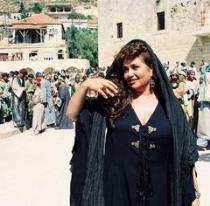 Nesma S. Hussien