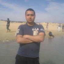 Eslam Mohmad