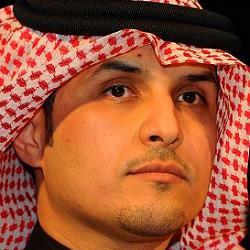 أحمد الواصل
