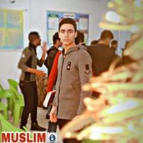 Muslim AL Amri