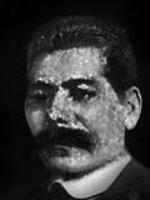 إبراهيم رمزي