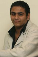 محمد صلاح العزب