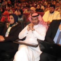 Saleem Alabdulla