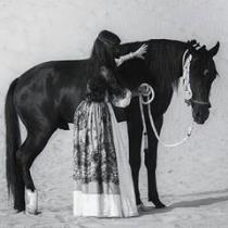 Dina Khalil