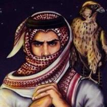 سعود صالح البجالي