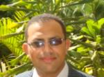 مصطفى عبيد