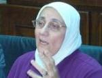 نادية محمود مصطفى